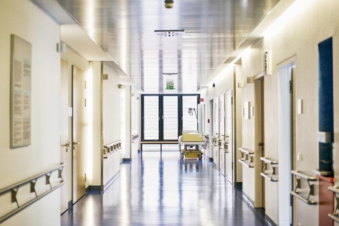 El gasto en farmacia hospitalario a examen en Julio.