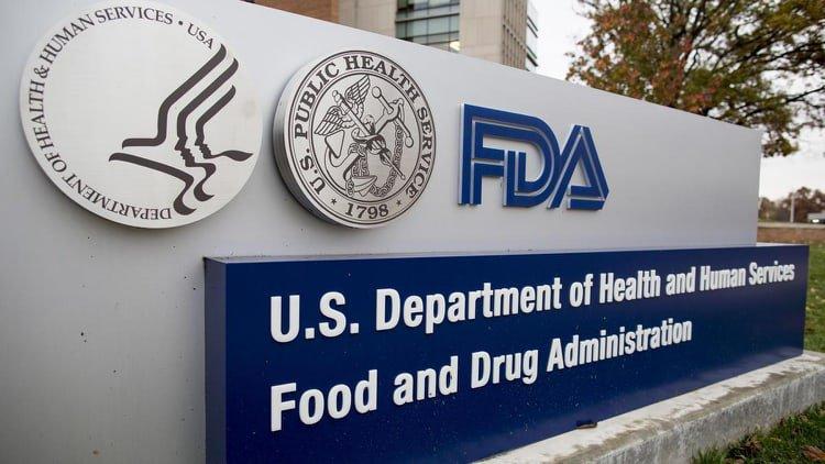 Covid-19: La FDA suspende las inspecciones fuera de Estados Unidos - El  Global