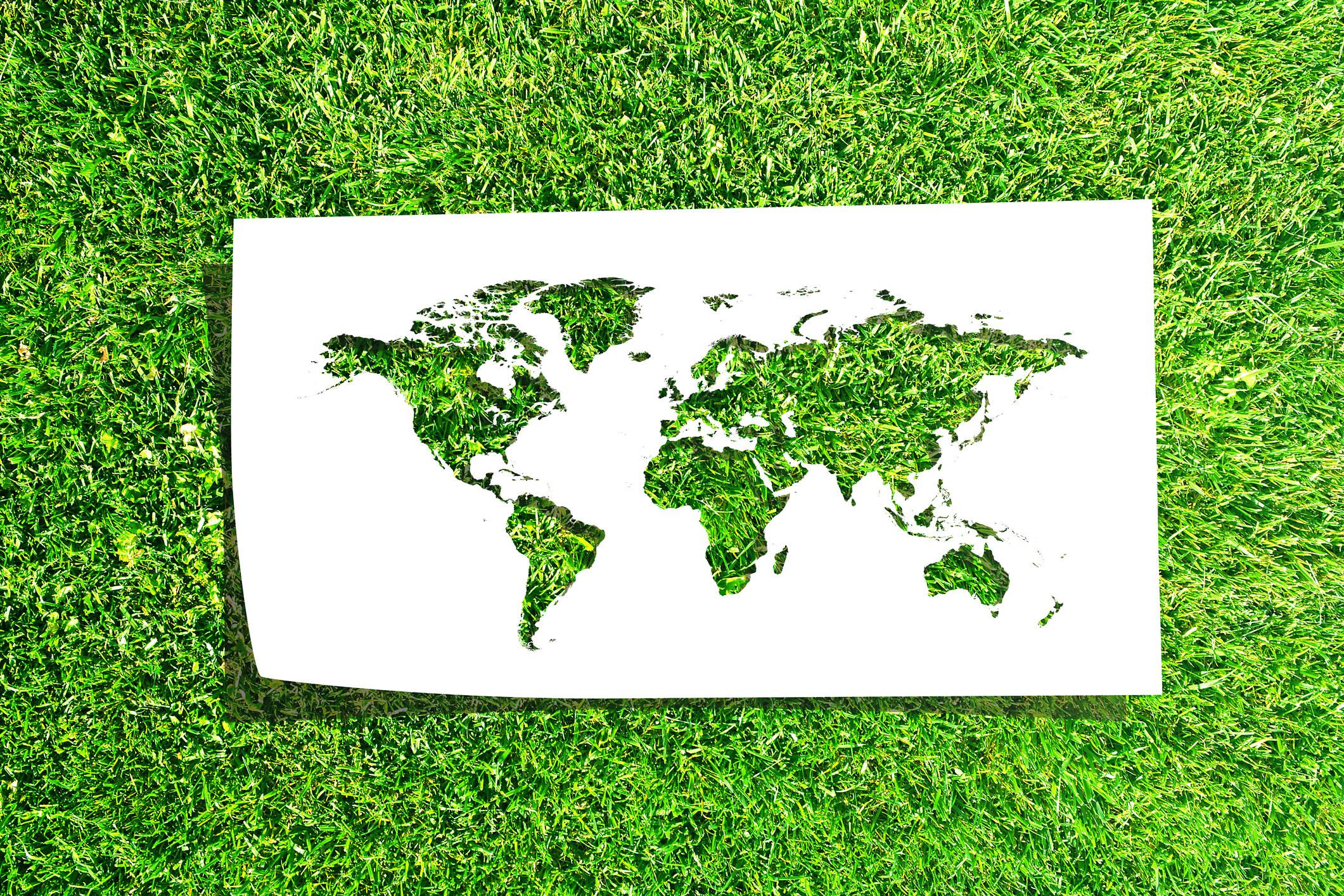 La economía apostará por una recuperación verde tras la Covid-19
