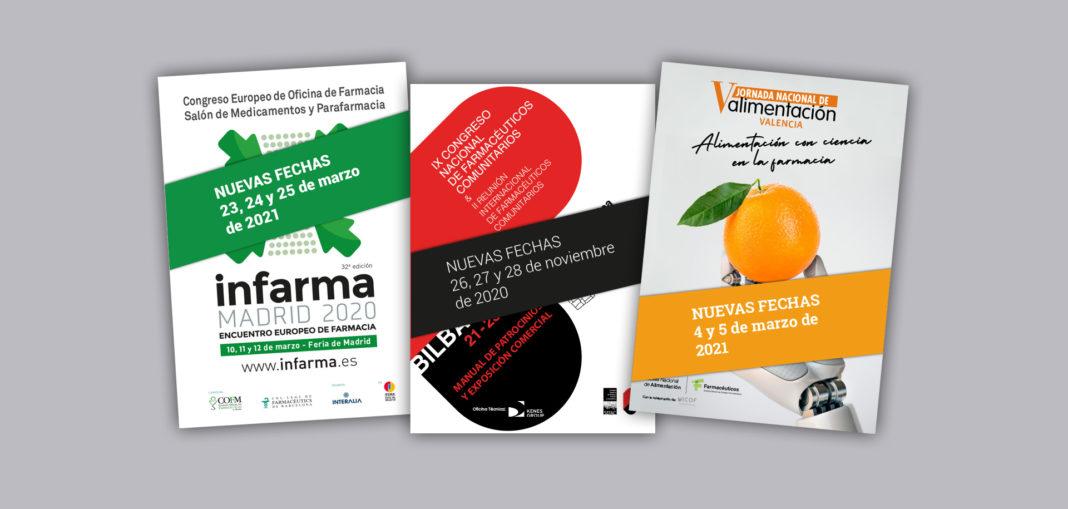Agenda farmacia OK