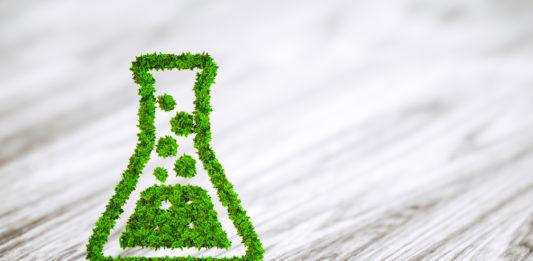farmacia medio ambiente