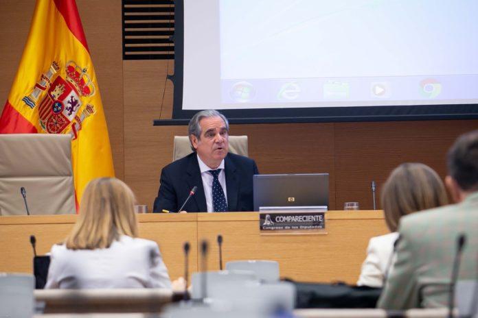 Aguilar Congreso