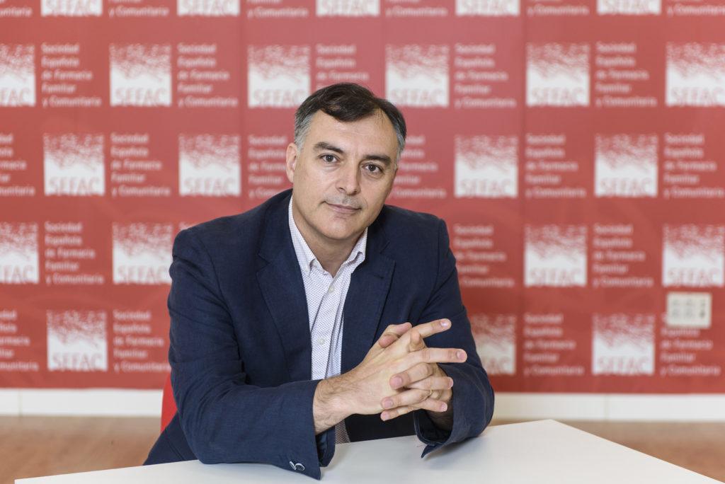 Vicente Baixauli Sefac