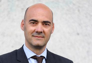 Sergio Marco elecciones