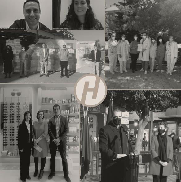 Fundación Hefame