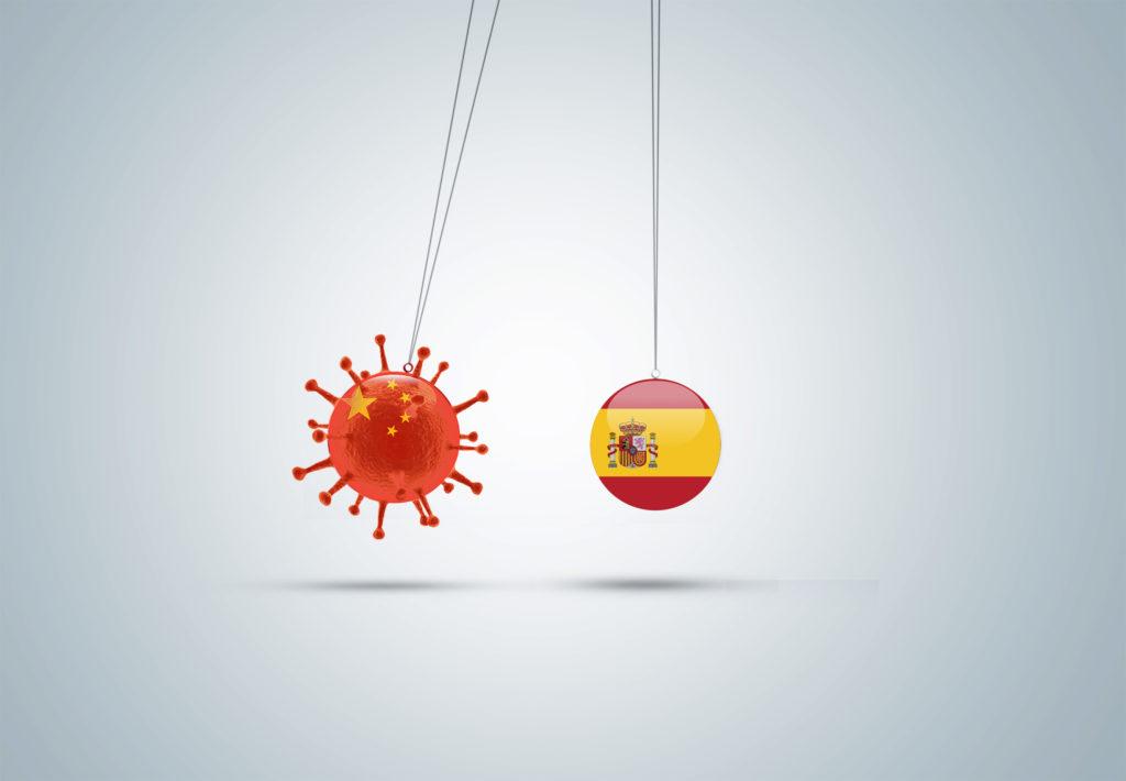 elglobal.es