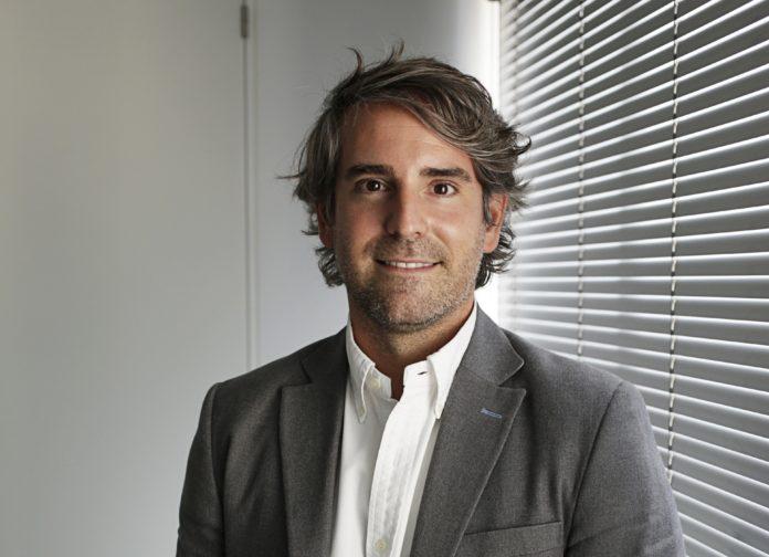 Marcos Alves Luda Partners