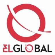 El Global admin